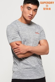 Superdry Active Training T-Shirt