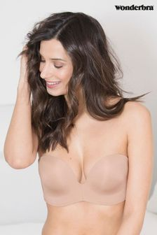 bee5c6182d1 Wonderbra® Ultimate Strapless Bra