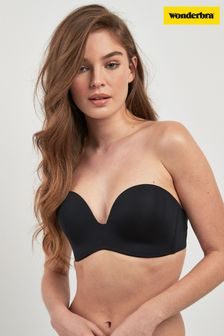 Wonderbra® Ultimate Strapless Bra 19e5f23dd
