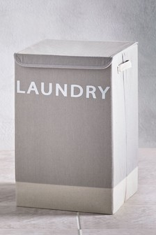 75L Laundry Hamper