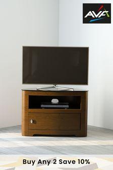 AVF Blenheim 800 TV Stand