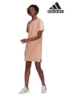 adidas Double Knit Dress