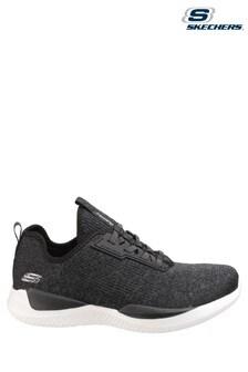 Skechers® Black Matrixx Trainers