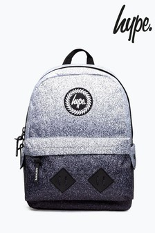 Hype. Speckle Fade Explorer Backpack