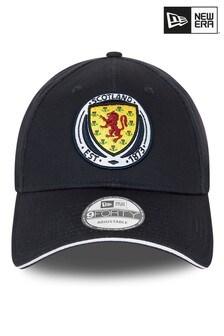 New Era Cotton 940 Scotland Cap