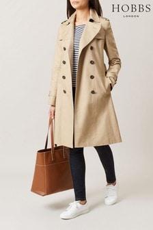 c0cf90ac6ee Trench Coats   Macs for Women