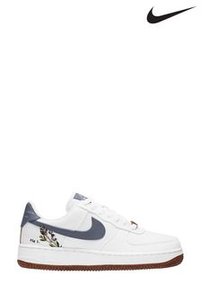 Nike Air Force 1 '07 Trainers
