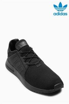 Buty adidas Originals XPLR