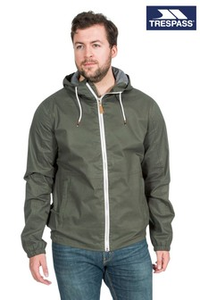 Trespass Dalewood Jacket