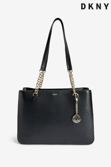 DKNY Bryant Park Shoulder Bag