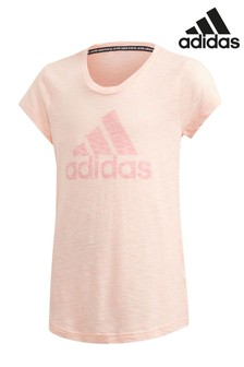 adidas Must Have T-Shirt