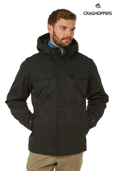 Craghoppers Sabi Jacket