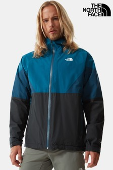 The North Face® Lightening Waterproof Jacket