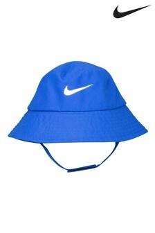 Nike Little Kids Bucket Hat