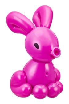 Squeakee Minis Rabbit