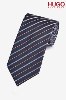 HUGO 7cm Tie