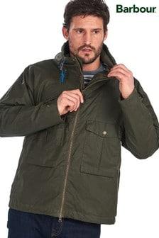 Barbour® Opus Wax Jacket