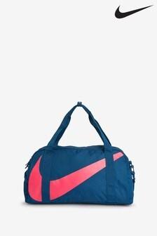 Nike Gym Club Kids Duffle Bag