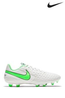 Nike Tiempo Legend 8 Academy Multi Ground Football Boots