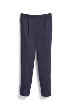 size 8x big Mens closed bottom light weight ash grey Jersey Sweatpants