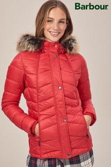 Barbour® Bernera Quilted Jacket
