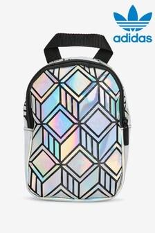 adidas Originals 3D Mini Backpack