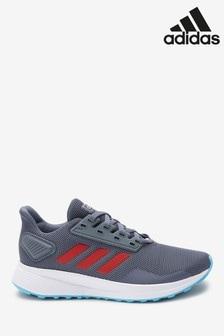 adidas Run Duramo 9 Junior & Youth Trainers