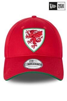 New Era® Wales 9FORTY Cap
