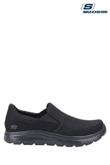 Skechers® Natural Go Walk Smart Wise Shoes