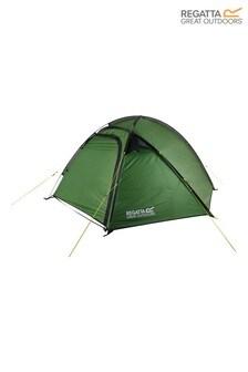 Regatta Montegra Geo 3 Person Dome Tent