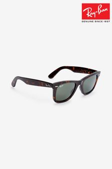 8e4b89fa1 Womens Sunglasses | Designer & Polarised Sunglasses | Next UK