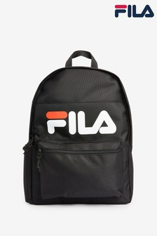 Fila Backback With Water Bottle