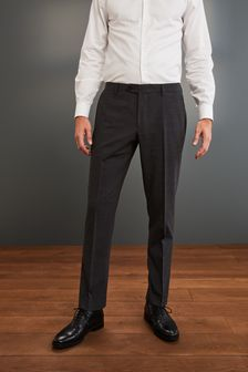 Signature Motionflex Suit: Trousers