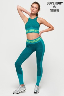 Superdry Active Seamless Legging