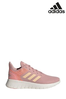 adidas Run AsweeRun Trainers
