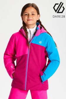Dare 2b Chancer Waterproof Jacket