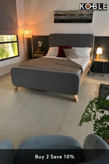 Sove Smart Bed By Koble