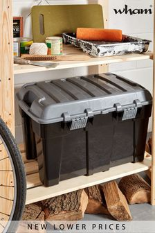 DIY 48L Storage Trunk by Wham