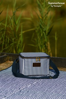 Navigate Three Rivers Cool Bag