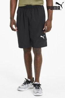 "Puma® RTG 10"" Woven Shorts"