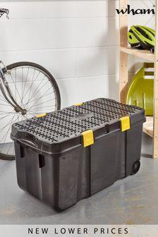 DIY 100L Tough Cart by Wham