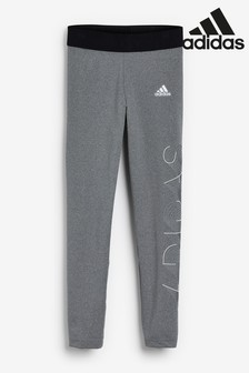 adidas Performance Up 2 Move Leggings