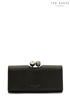 Ted Baker Twisted Crystal Bobble Matinee Purse