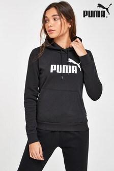 Puma® Essentials Hoody