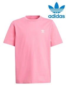adidas Originals Essentials T-Shirt