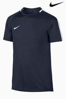 Nike Dri-FIT Academy Football Top