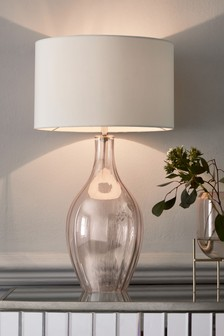 Peony Large Table Lamp