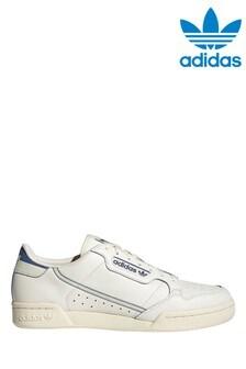 adidas Originals Continental 80 Trainers