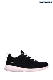 Skechers® Bobs Squad Summer Haze Trainers
