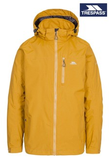 Trespass Hamrand Jacket